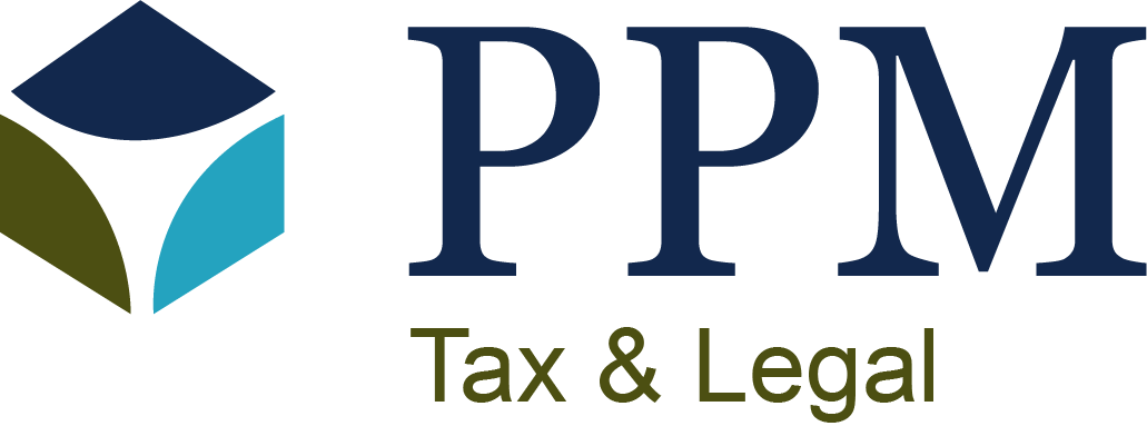 PPM_Tax&Legal